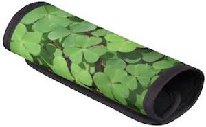 Clovers Handle Wrap