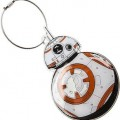 Star Wars BB-8 Luggage Tag