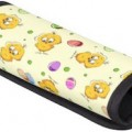 Easter Chick And Eggs Handle Wrap