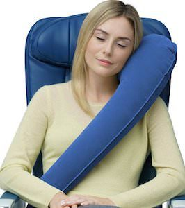 Travel Rest Ultimate Travel Pillow
