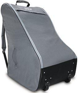 Brica Car Seat Travel Bag
