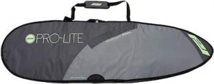 Pro-Lite Surfboard Travel Bag