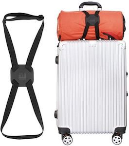 Bag Bungee Luggage Strap