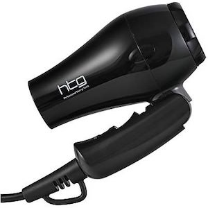 HTG Travel Hair Dryer