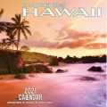 2021 Sunsets Of Hawaii Wall Calendar